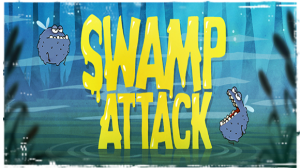 swamp-attack-cheats